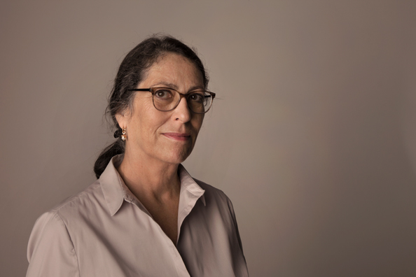 Madeleine new 01